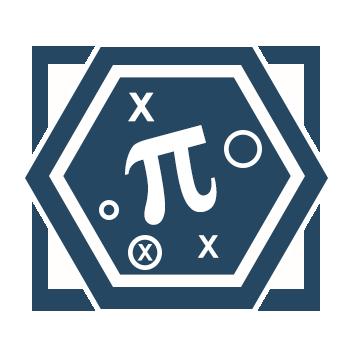 Octoscore.com Logo